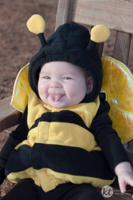 1026-Bagwell6MonthHalloween-Web2
